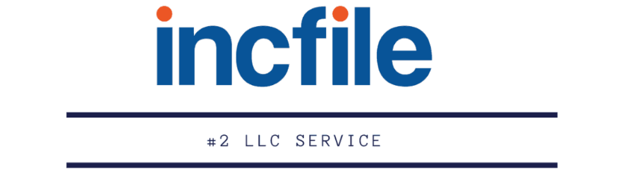Incfile #2