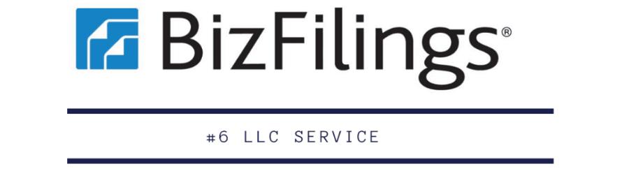 BizFilings #6